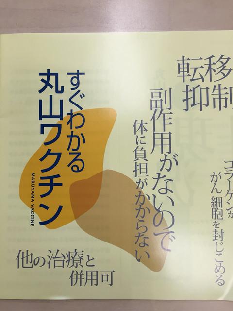 丸山ワクチンパンフレット.jpg