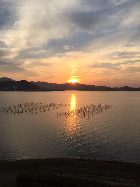浜名湖日の出.JPG