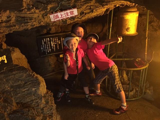 竜ヶ岩洞2.JPG